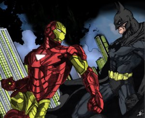 ironman_vs_batman_by_kelvin0gs08-d4qqqrz